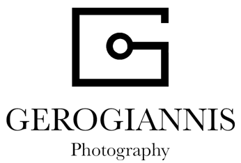 Gerogiannis Photography